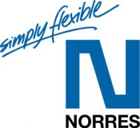 NORRES Schlauchtechnik GmbH