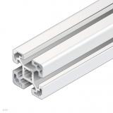 40 mm aliuminio profiliai