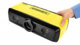 3D-A5000 vaizdo jutikliai