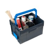 LT-BOXX G - Uncovered boxes for storing and carrying larger items