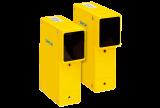 Fotoelektriniai saugos sprendimai