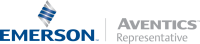 Aventics GmbH