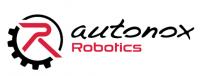 Autonox Robotics GmbH