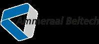 Ammeraal Beltech BV