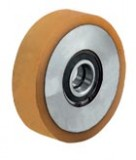 VULKOLLAN bearings