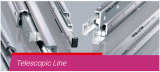 Telescopic Line