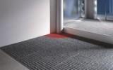 Įėjimų kilimai