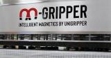 Magnetinis griebtuvas (M-Gripper)