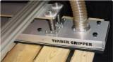 Medienos griebtuvas (Timber Gripper)