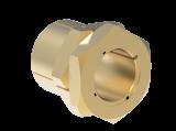 CLAMPEX KTR 130–KTR 131